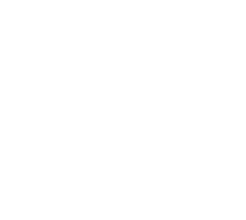 Blue Sky Theraputics Logo